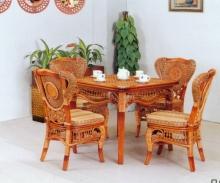 Продам Мебель из массива италианская в Иркутске