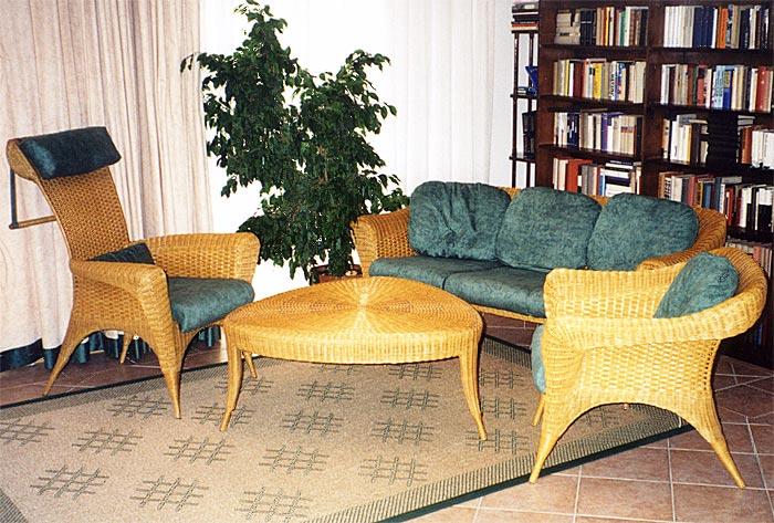 мебель в гомеле фото