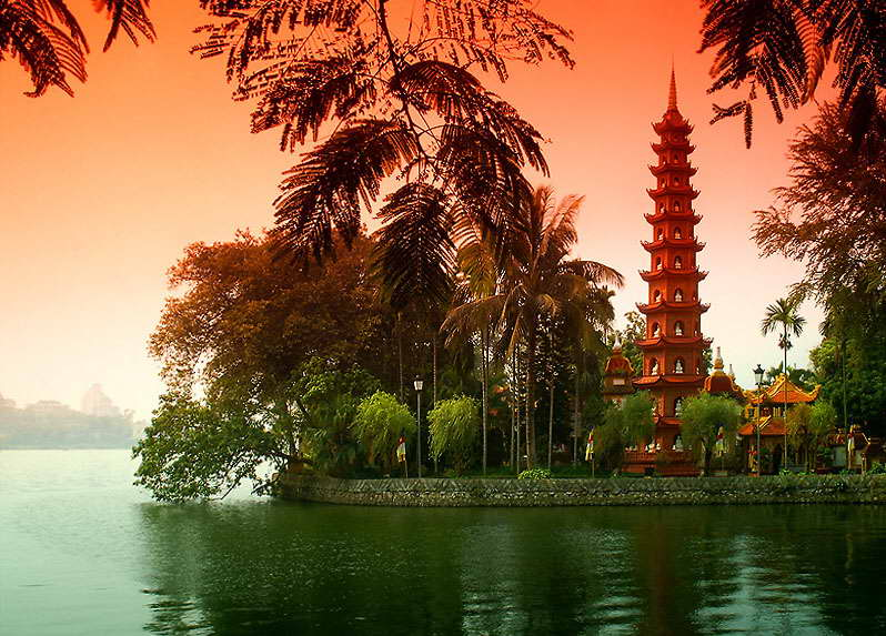 иркутск вьетнам прямой рейс