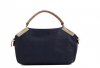 Маленькая сумочка Genuine Leather.
